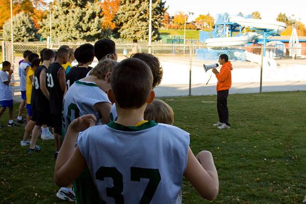 '09 All-City:  7th & 8th Grade Boys