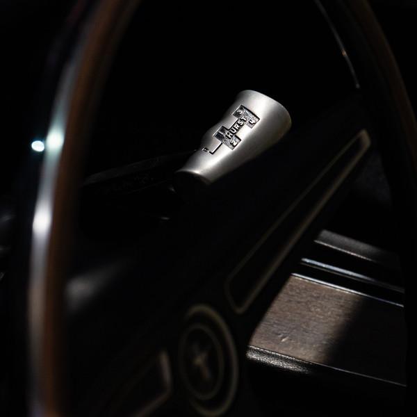 newport_car_museum_1908-137-LR.jpg