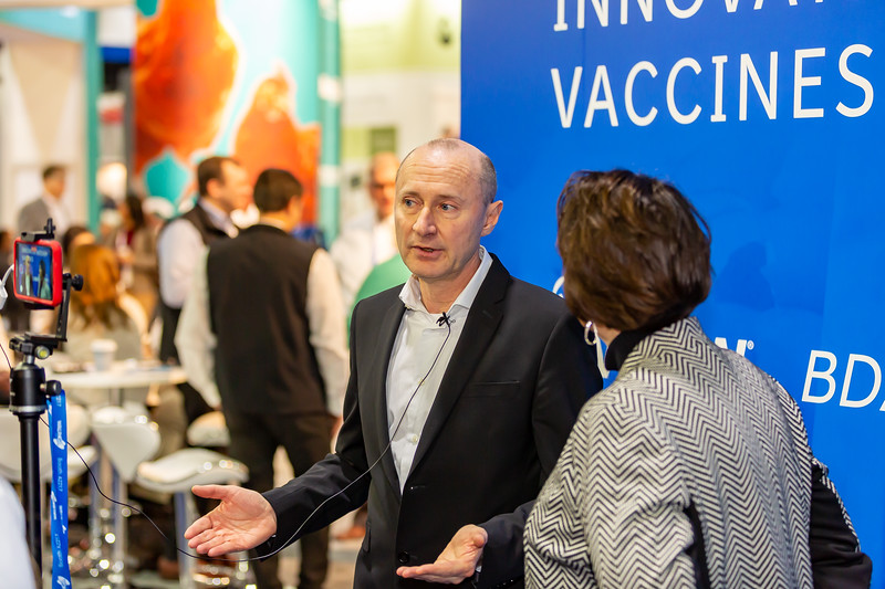 IPPE Poultry Show-VG-6.jpg