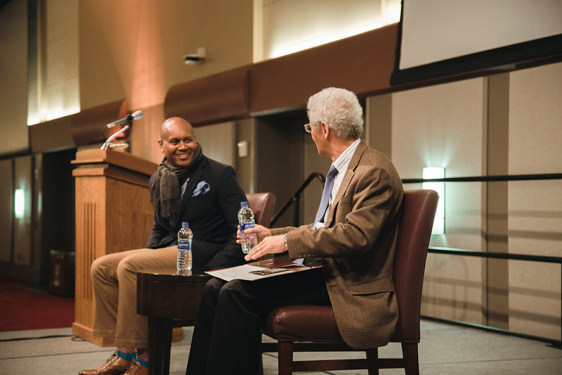 Kevin Powell and Dr. Broussard.jpg