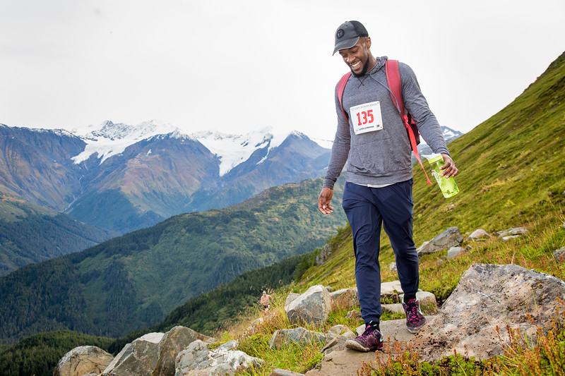 Alyeska Climbathon September 09, 2017 0224.JPG