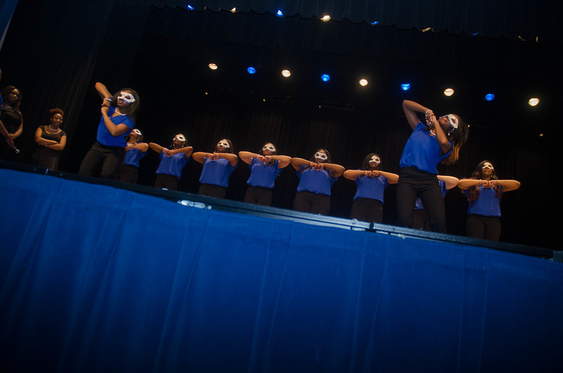Zeta Phi Beta New Members-4374.jpg