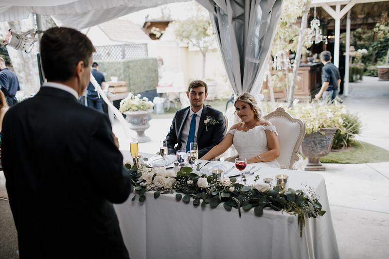 Epp Wedding  (453 of 674) + 0K9A1037.jpg