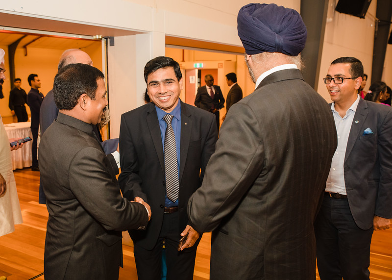 Indian National Day 2020 (Gala Dinner)-391.jpg