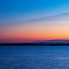 SunsetMundenPointPark-150