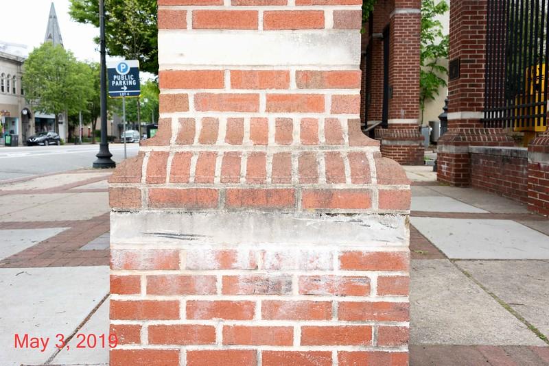 2019-05-03-Veterans Monument @ S Evans-071.jpg