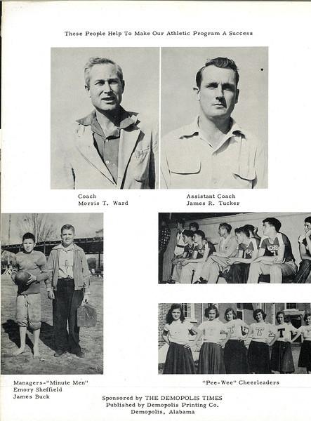 1954-0051.jpg