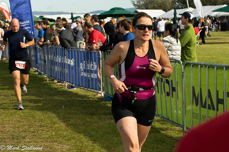 Corporate Triathalon 2014-4.jpg