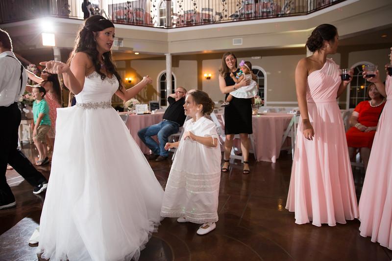 1161_Josh+Lindsey_Wedding.jpg