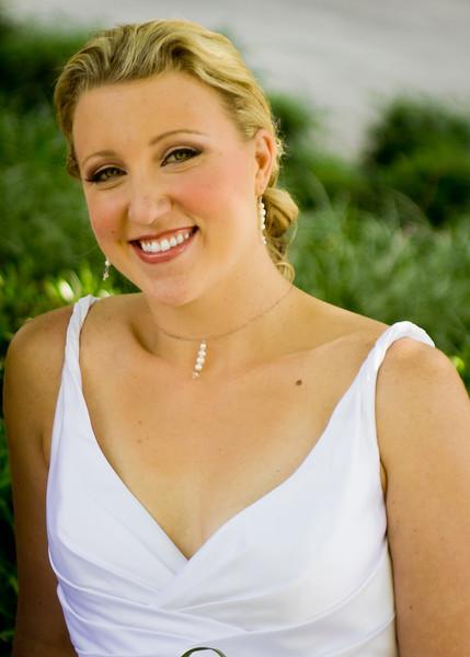 20110423-Justin & Frances Wedding-1136.jpg