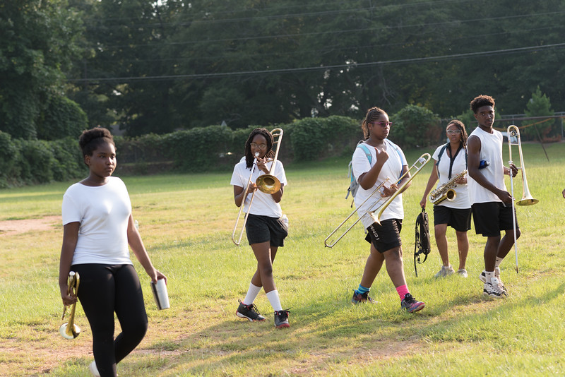 Band Camp 2-266.jpg