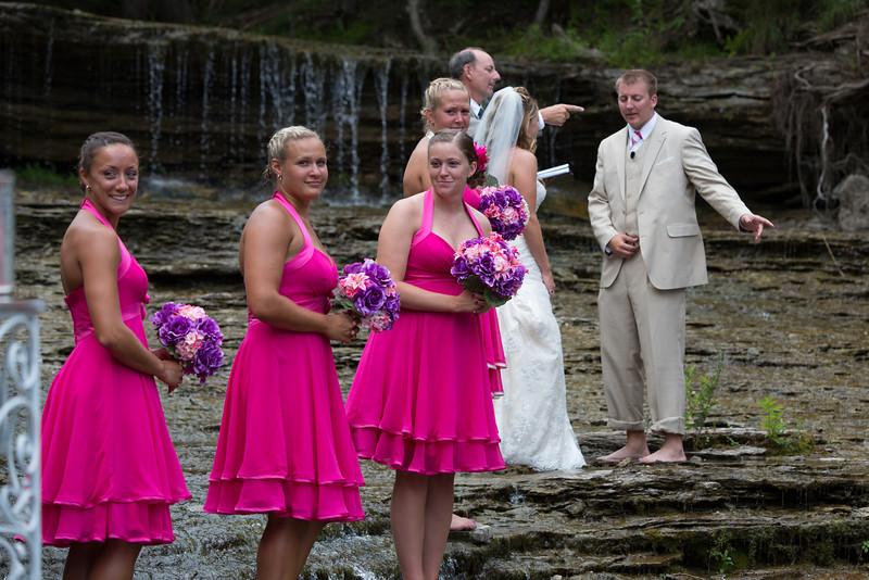 Tim and Sallie Wedding-1038.jpg
