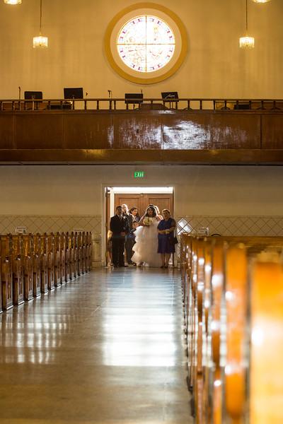 Alamo Wedding-59.jpg