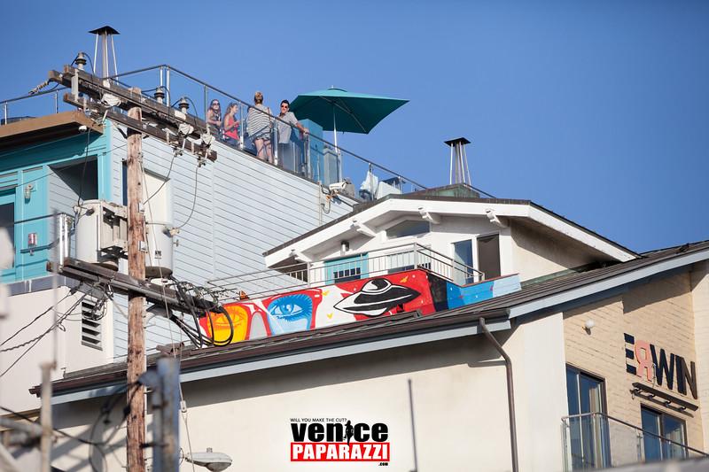 VenicePaparazzi-381.jpg