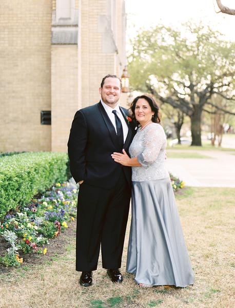 060meredith_zach_wedding.jpg