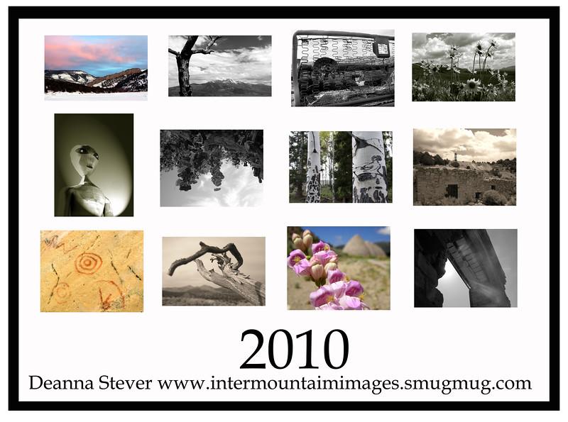 calendar 2010.jpg
