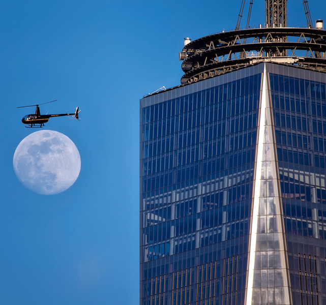Helicopter Moon WTC 2 X.jpg