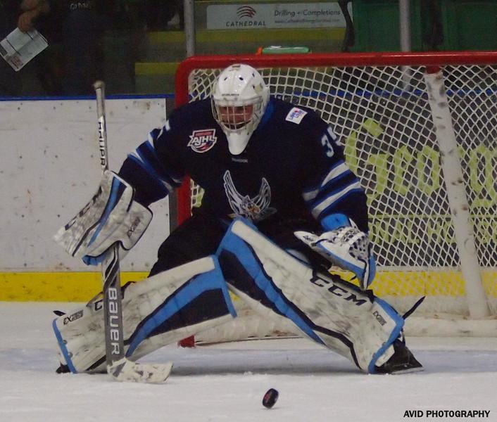 Okotoks Oilers September 23 (46).jpg