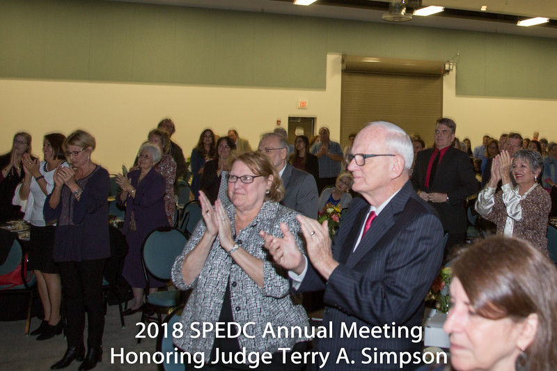 SPEDC 2018-1260.jpg