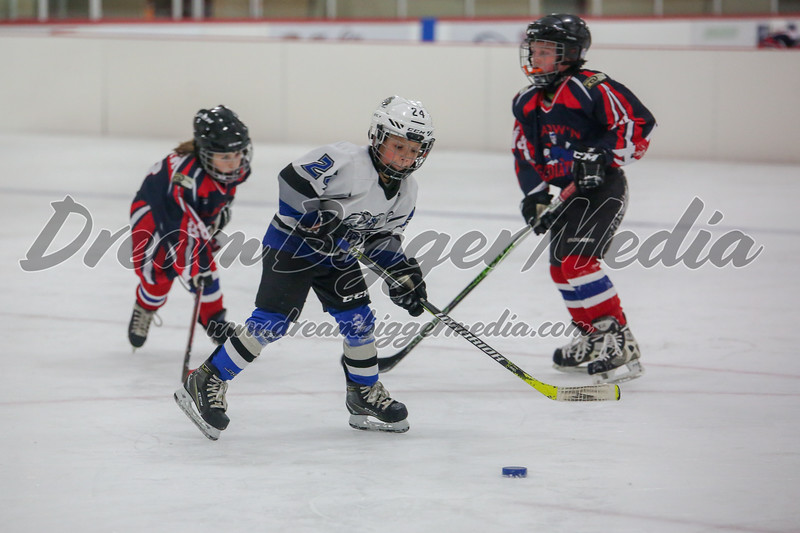 Blizzard Hockey 111719 7664.jpg
