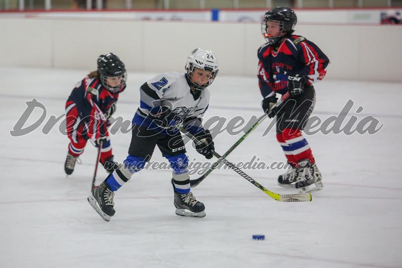Blizzard Hockey 111719 7664.jpg