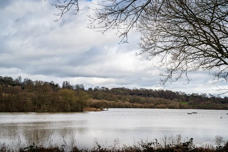 Weir Reservoir-1843.jpg
