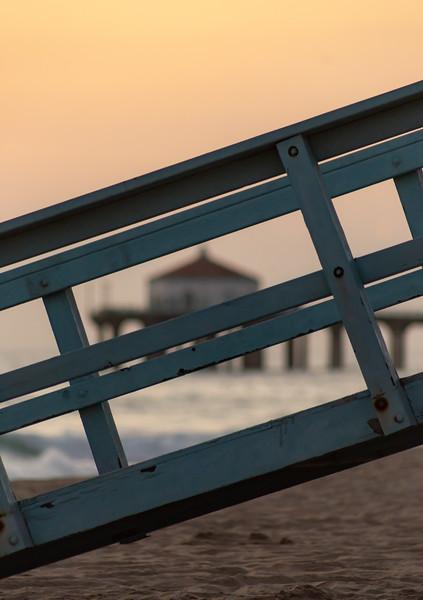 sunset-0216.jpg
