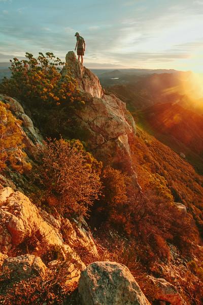 Sandstone Peak-17.jpg
