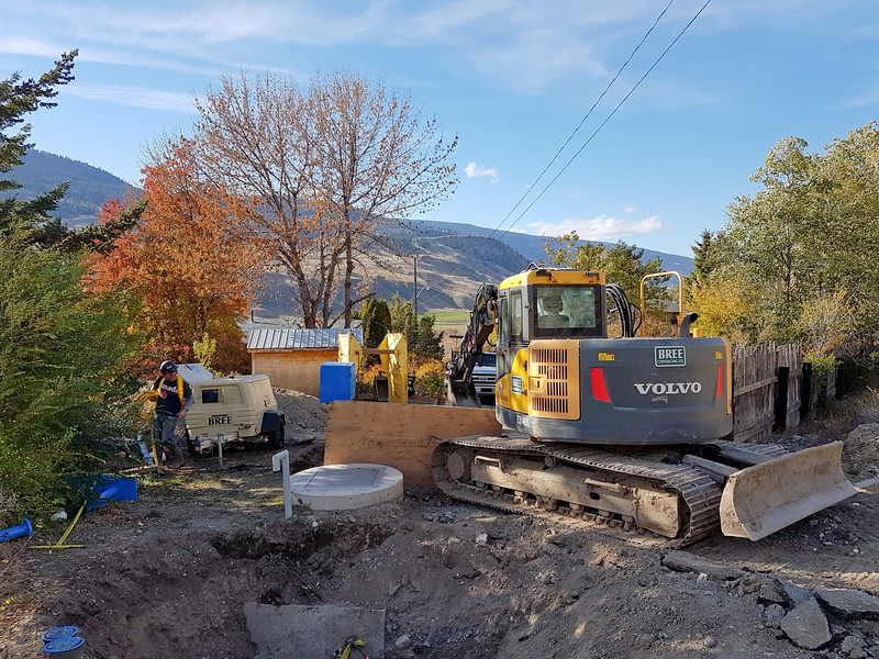 Cache Creek PRV Upgrades - 145709.jpg