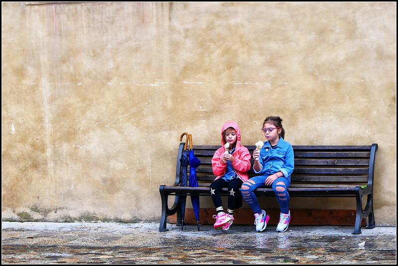 2019-09-Monteriggioni-128-.jpg