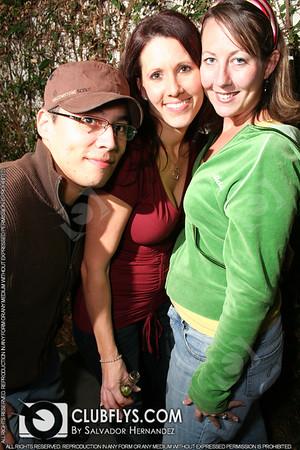 2007-10-07 [Focus Reunion, Club M, Fresno, CA]
