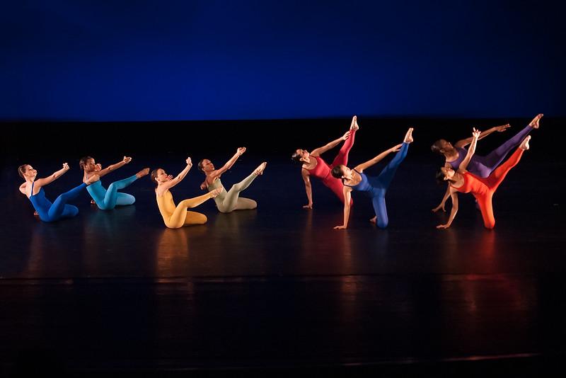 LaGuardia Graduation Dance Friday Performance 2013-50.jpg