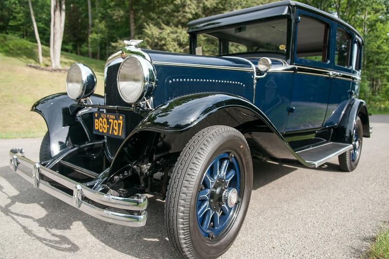 1929_chrysler-36.jpg