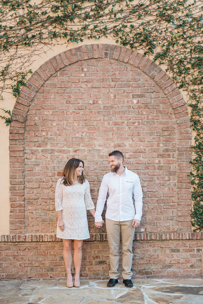 ELP0314 Ashley & Brett Clermont wedding 469.jpg