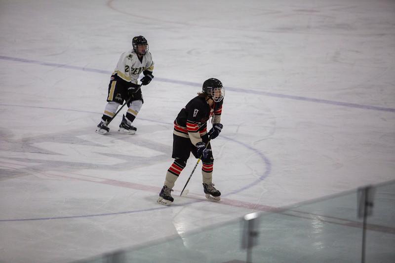 Hockey_1.JPG