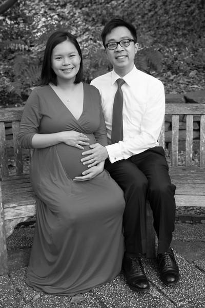 MS Jess and Nick-1-6.jpg