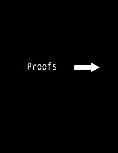 proofs.jpg