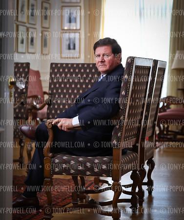 2018 Ambassador Portraits