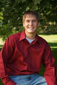 Seth 2007