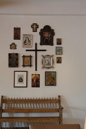 20120423-24 Santa Fe