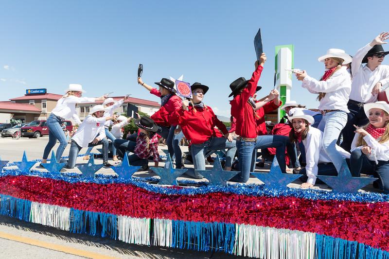 amo-parade-316.jpg