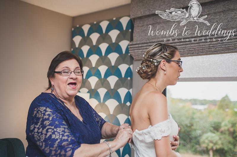 Central FL wedding photographer-0171.jpg