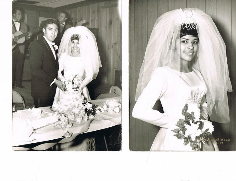 Jose and Margaret - Wedding.jpg