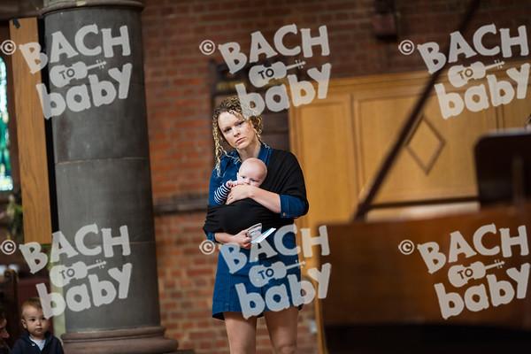 Bach to Baby 2018_HelenCooper_Clapham-2018-05-25-3.jpg