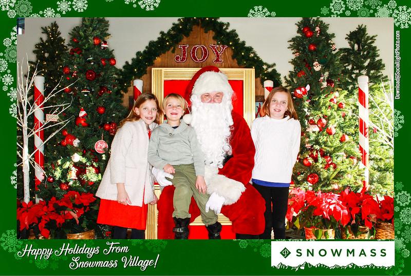 The Town of Snowmass Village Presents- Photos With Santa- Day 4-Aspen Photo Booth Rental-SocialLightPhoto.com-104.jpg