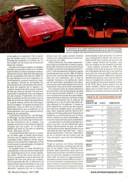 corvette_roadster_abril_1986-02g.jpg