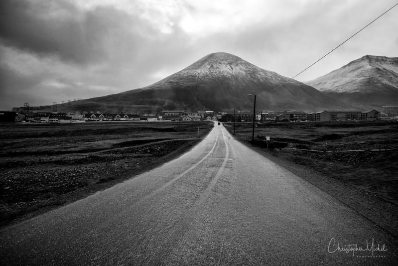 8-28-16169214 Longyearsbyen Svalbard.jpg