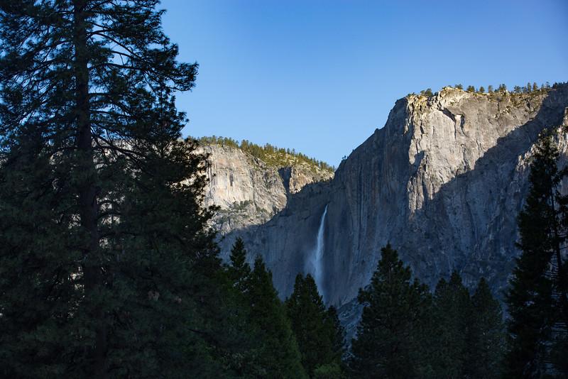 20150505-Yosemite-5D-128A1329.jpg
