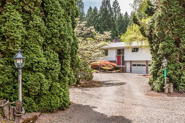 1488 SE Borland Rd.  West Linn, OR