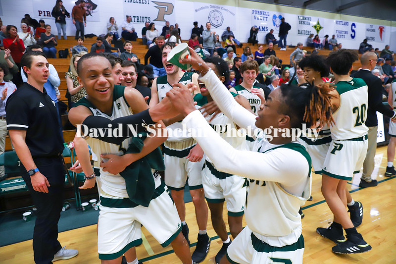 PC Boys Beat Hoke-43.jpg